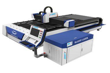 Cat-Fiber-laser-CNC-co-khi-nic